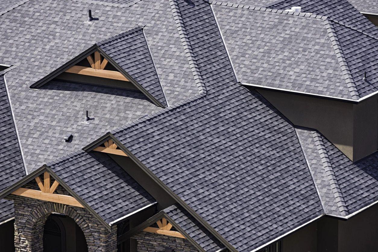 Services Premier Roof Remodel